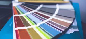 colori-palette