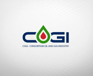 Cogi, oil and gas industry