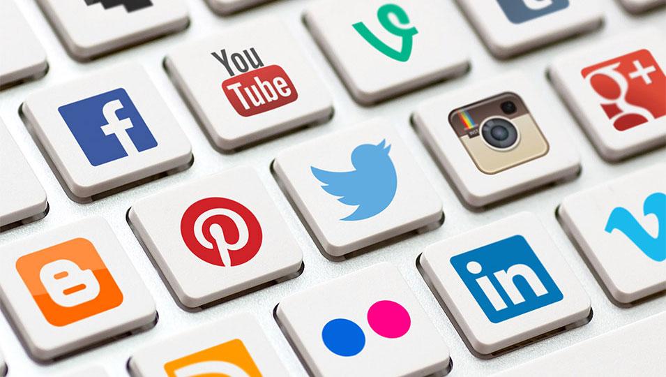social media agency wakeup